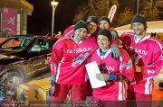 Nissan Hockeyball - Bad Hofgastein - Fr 01.02.2013 - 159