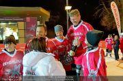 Nissan Hockeyball - Bad Hofgastein - Fr 01.02.2013 - 160