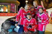 Nissan Hockeyball - Bad Hofgastein - Fr 01.02.2013 - 161