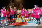Nissan Hockeyball - Bad Hofgastein - Fr 01.02.2013 - 162