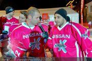 Nissan Hockeyball - Bad Hofgastein - Fr 01.02.2013 - 163