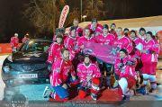 Nissan Hockeyball - Bad Hofgastein - Fr 01.02.2013 - 164
