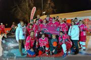 Nissan Hockeyball - Bad Hofgastein - Fr 01.02.2013 - 165