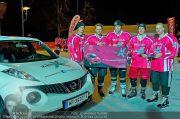 Nissan Hockeyball - Bad Hofgastein - Fr 01.02.2013 - 166