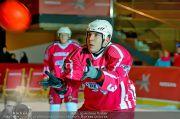 Nissan Hockeyball - Bad Hofgastein - Fr 01.02.2013 - 17