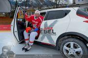 Nissan Hockeyball - Bad Hofgastein - Fr 01.02.2013 - 22