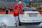 Nissan Hockeyball - Bad Hofgastein - Fr 01.02.2013 - 23