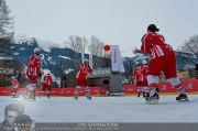 Nissan Hockeyball - Bad Hofgastein - Fr 01.02.2013 - 26