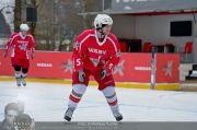 Nissan Hockeyball - Bad Hofgastein - Fr 01.02.2013 - 27