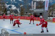 Nissan Hockeyball - Bad Hofgastein - Fr 01.02.2013 - 28