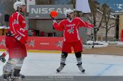 Nissan Hockeyball - Bad Hofgastein - Fr 01.02.2013 - 29