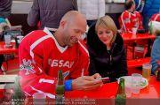 Nissan Hockeyball - Bad Hofgastein - Fr 01.02.2013 - 31
