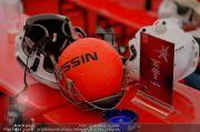 Nissan Hockeyball - Bad Hofgastein - Fr 01.02.2013 - 32