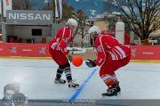 Nissan Hockeyball - Bad Hofgastein - Fr 01.02.2013 - 35