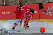 Nissan Hockeyball - Bad Hofgastein - Fr 01.02.2013 - 37