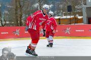 Nissan Hockeyball - Bad Hofgastein - Fr 01.02.2013 - 38