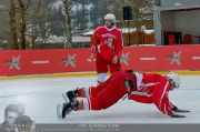 Nissan Hockeyball - Bad Hofgastein - Fr 01.02.2013 - 39