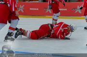 Nissan Hockeyball - Bad Hofgastein - Fr 01.02.2013 - 40