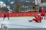 Nissan Hockeyball - Bad Hofgastein - Fr 01.02.2013 - 41