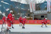 Nissan Hockeyball - Bad Hofgastein - Fr 01.02.2013 - 42