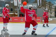 Nissan Hockeyball - Bad Hofgastein - Fr 01.02.2013 - 43