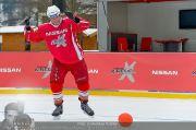 Nissan Hockeyball - Bad Hofgastein - Fr 01.02.2013 - 44