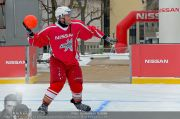 Nissan Hockeyball - Bad Hofgastein - Fr 01.02.2013 - 45