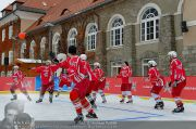 Nissan Hockeyball - Bad Hofgastein - Fr 01.02.2013 - 46