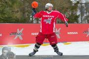 Nissan Hockeyball - Bad Hofgastein - Fr 01.02.2013 - 47