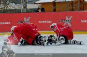 Nissan Hockeyball - Bad Hofgastein - Fr 01.02.2013 - 48