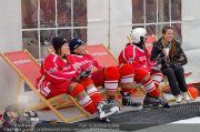 Nissan Hockeyball - Bad Hofgastein - Fr 01.02.2013 - 49