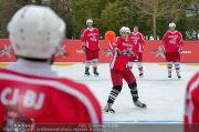 Nissan Hockeyball - Bad Hofgastein - Fr 01.02.2013 - 50