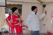 Nissan Hockeyball - Bad Hofgastein - Fr 01.02.2013 - 52