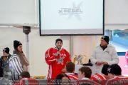 Nissan Hockeyball - Bad Hofgastein - Fr 01.02.2013 - 54
