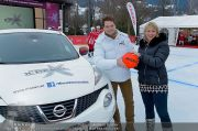 Nissan Hockeyball - Bad Hofgastein - Fr 01.02.2013 - 57