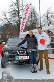 Nissan Hockeyball - Bad Hofgastein - Fr 01.02.2013 - 58