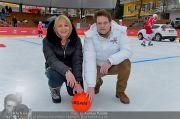 Nissan Hockeyball - Bad Hofgastein - Fr 01.02.2013 - 59