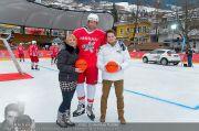 Nissan Hockeyball - Bad Hofgastein - Fr 01.02.2013 - 60