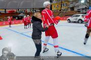 Nissan Hockeyball - Bad Hofgastein - Fr 01.02.2013 - 61