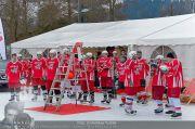 Nissan Hockeyball - Bad Hofgastein - Fr 01.02.2013 - 62