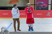 Nissan Hockeyball - Bad Hofgastein - Fr 01.02.2013 - 63