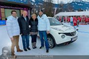 Nissan Hockeyball - Bad Hofgastein - Fr 01.02.2013 - 64