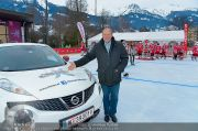 Nissan Hockeyball - Bad Hofgastein - Fr 01.02.2013 - 65