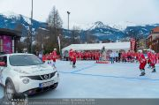Nissan Hockeyball - Bad Hofgastein - Fr 01.02.2013 - 66