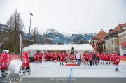 Nissan Hockeyball - Bad Hofgastein - Fr 01.02.2013 - 67