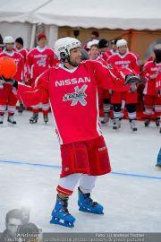 Nissan Hockeyball - Bad Hofgastein - Fr 01.02.2013 - 68