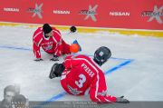 Nissan Hockeyball - Bad Hofgastein - Fr 01.02.2013 - 69