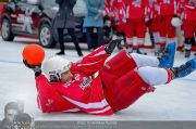 Nissan Hockeyball - Bad Hofgastein - Fr 01.02.2013 - 7