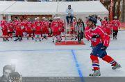 Nissan Hockeyball - Bad Hofgastein - Fr 01.02.2013 - 70