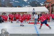 Nissan Hockeyball - Bad Hofgastein - Fr 01.02.2013 - 71